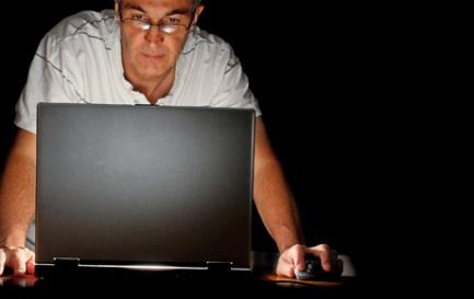 1 Юзабилити как эффективный инструмент онлайн бизнеса