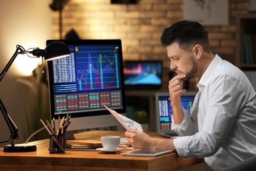 AdobeStock_189099089_2 Знания и заработки на валютной бирже Forex (Форекс)