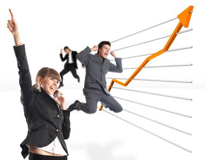 e-biznes Реклама, которая реально работает