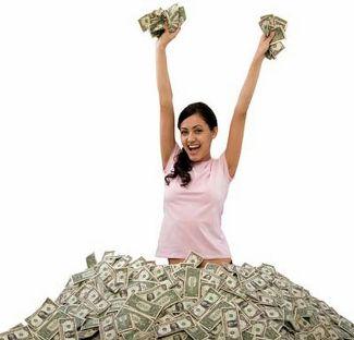 6868686 Как заработать деньги в интернете и как не стать его жертвой