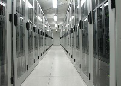 Server_room_1 Хостинг - что это такое и как переводится данное слово?