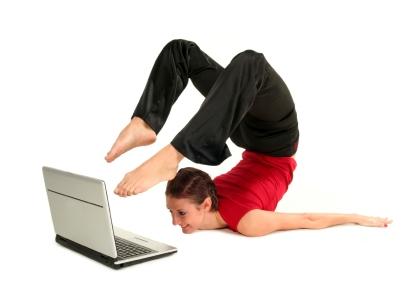 bl_flexible092810 Йога перед компьютером или йога для фрилансеров и веб-мастеров