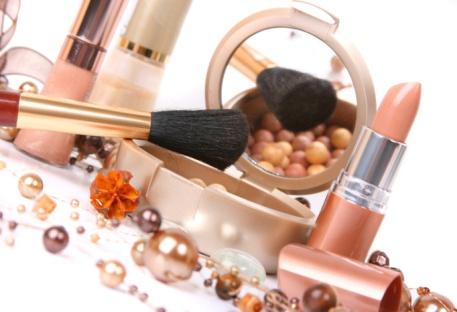 cosmetics Как эффективно открыть качественный магазин косметики