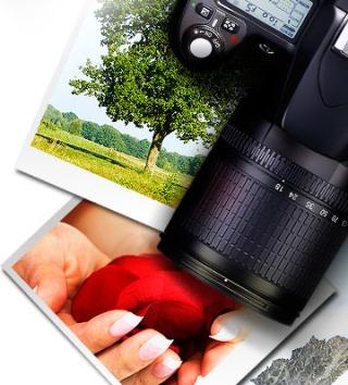 mainImage Эффективный заработок на фотографиях с помощью фотобанков в сети