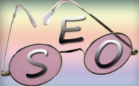 optimizatsiya-teksta SEO: основные и действенные принципы оптимизации сайта