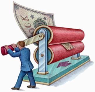small-business-stoc Монетизация блога  или сайта посредством партнерских программ в сети