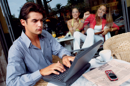 5 основных мифов и заблуждений о домашнем бизнесе в интернете