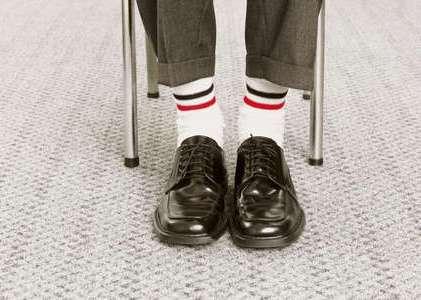 fashion-crime_socks_03-gif Спонтанная и выгодная бизнес-идея на миллион Сэмюэля Лихти