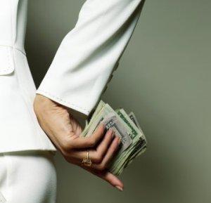 93da618 Срочно нужны деньги? Выбирайте правильный ломбард!