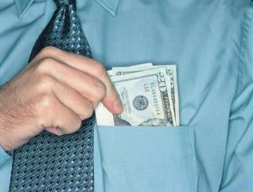 money-1126_71 Сколько ты зарабатываешь в Сетевом маркетинге?