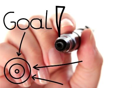 discipleship-goal Аспекты системы дуплицирования в сетевом бизнесе