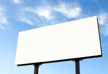 169042 Креативная реклама вашего бизнеса