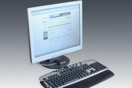 d8fc16cf-a80e-4555 Несколько идей новичку для домашнего заработка в сети