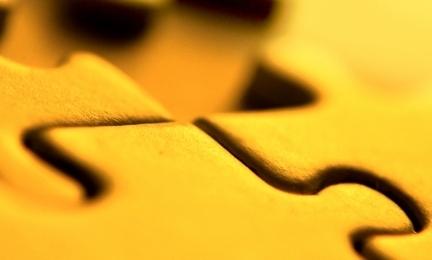 biz-2f715 Процесс реорганизации бизнеса в деталях