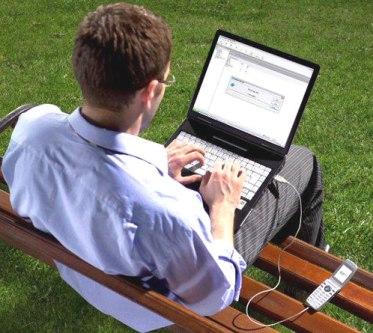 marceting-199 Ключевые задачи эффективного интернет-маркетинга