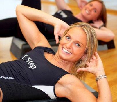 50793624_fitness Бизнес идея: как открыть фитнес клуб и организовать его работу