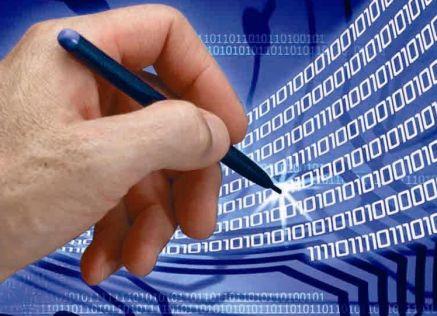001051-001 Украинский бизнес ищет новые перспективные рынки