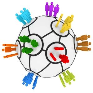 Social-medihy-and-how 3 преимущества, которые получают владельцы бизнеса от использования социального интернет-маркетинга