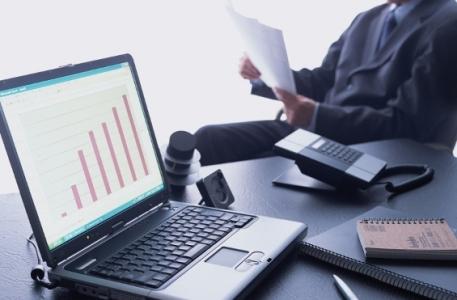 Biznes_plan Как не стать жертвой недобросовестных поставщиков при ведении собственного бизнеса