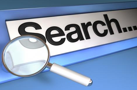 iStock_google-search Интернет-бизнес: идут большие перемены в поисковом продвижении сайтов
