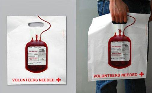 paketiks Пакеты с логотипом – источник информации для покупателя или дополнительная реклама