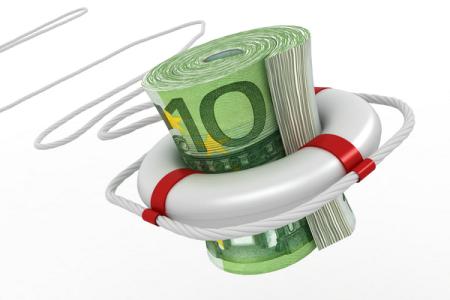 pamm-account-2 Инвестиции в ПАММ счета: советы эффективного инвестирования финансов