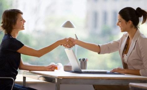 t1la Как правильно выбрать наставника в МЛМ для дальнейшего эффективного бизнеса в сетевом маркетинге