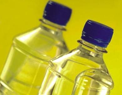 2009-06-06__h02 Сдача пластиковых бутылок, как источник дополнительного дохода