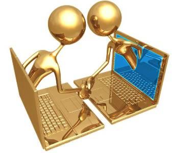 6a00d8345161c269e200e5537ffdd38833-800wi Партнёрские программы делают рунет лучше?