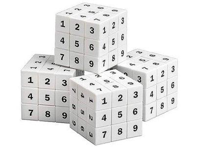 88cdbd7c6f378fbd-large Идея для бизнеса: ка использовать свои знания в нумерологии, открыв свой бизнес?