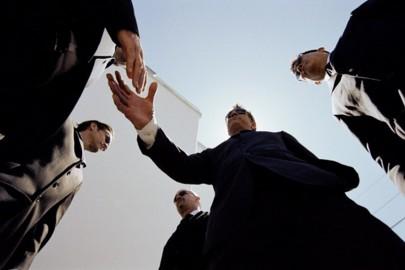 p45_0388 Несколько критериев правильного выбора охранного предприятия для своего бизнеса