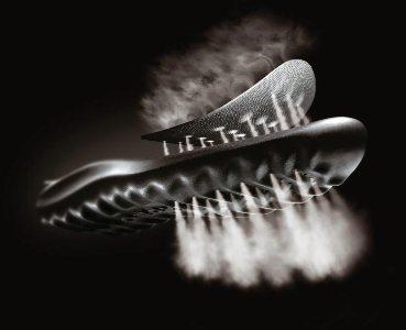 rubber-sole-lr Идеи для бизнеса:  история успешного бизнеса на примере GEOX - Обувь, которая дышит