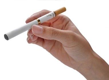 sigaret-hand-1 Как не ошибиться в выборе электронных сигарет