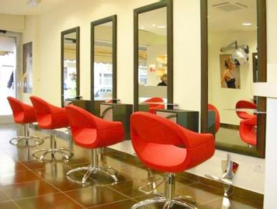1 Бизнес идея: открываем собственный салон красоты