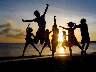 1297331489_154731 7 новых способов найти свое счастье в жизни
