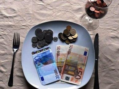 13430912 Где же взять активы? Как заработать деньги? и Где найти бизнес идеи?