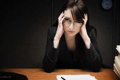 154-525x349 Психология успеха: женская работа и личная жизнь