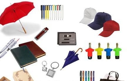 480729_w640_h640_suveniry Бизнес на сувенирах: два направления развития собственного дела