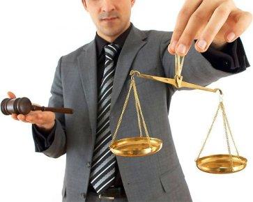 5a369fe366 Бесплатная юридическая помощь для малоимущих
