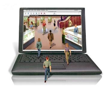 70565-74 Как правильно работать с целевой аудиторией своего интернет-магазина