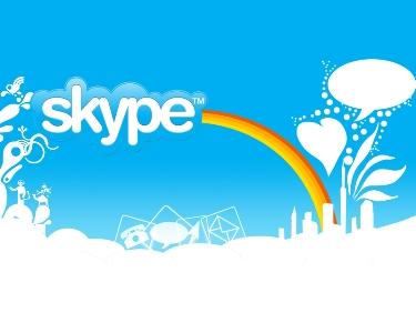 899765 Все интересное о Skype: разнообразие сервисов в сети