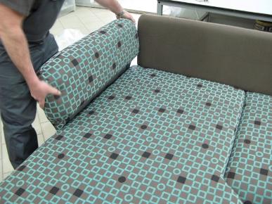 IMG_1353 Бизнес идея: услуги по сборке мебели на дому