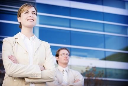 big-3 Психология успеха: способ самоутверждения