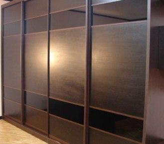 f8a3c63bce85dd0a127dedbb85fd7edb Идеи для малого бизнеса: собственное производство и продажа шкафов-купе
