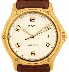 kmo_124807_00088_0h_clip Бизнес идея – извлечение золота из желтых часов
