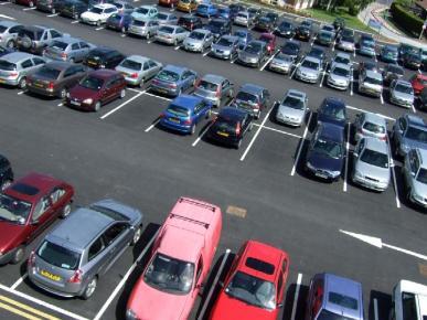 obshcie_kartinki_41 Идеи малого бизнеса: как организовать свой парковочный бизнес
