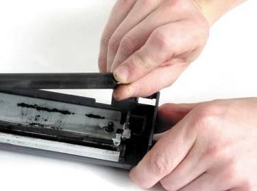 pic-16-11 Бизнес идея: организация услуг по заправке картриджей для принтера