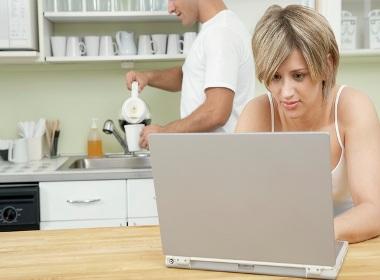 vkhku Как научиться зарабатывать в интернете с помощью free-lance-blog