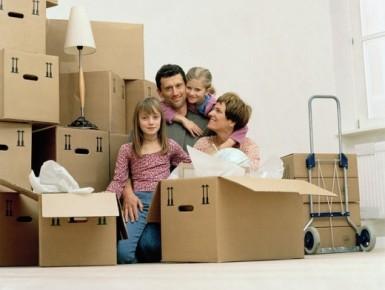 4492316_f520 Организация переездов - хорошая и актуальная идея для малого бизнеса