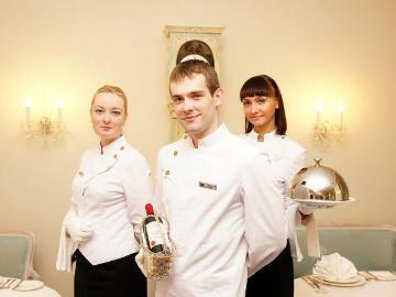 4d18_f7b3 От профессионализма сотрудников зависит успешность ресторана